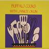 Buffalo Cooks